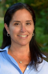 Dr. Benna Strober, Licensed Psychologist, has a private practice working with teens in Mount Kisco, NY.
