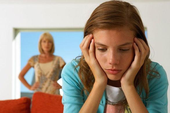 Dr. Benna Strober Licensed Child and Teen Psychologist Mt. Kisco NY