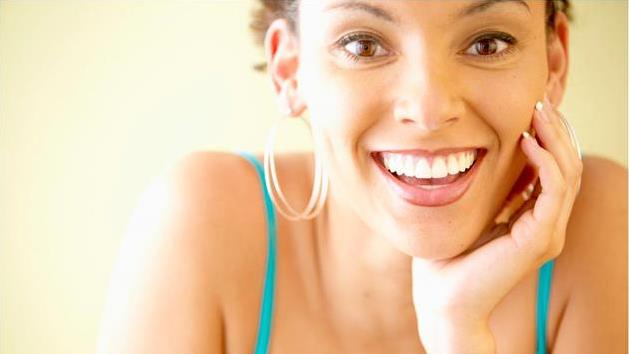 Pump it Up! 7 Ways To Increase Your Own Self-Esteem: Benna Strober Phd PsyD Mount Kisco, NY
