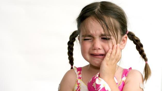 How To Minimize The Mental Health Impact Of Divorce On Your Children Dr Benna Strober Mt Kisco Ny Licensed Psychologist